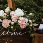 garden weddings whitewall weddings Calgary