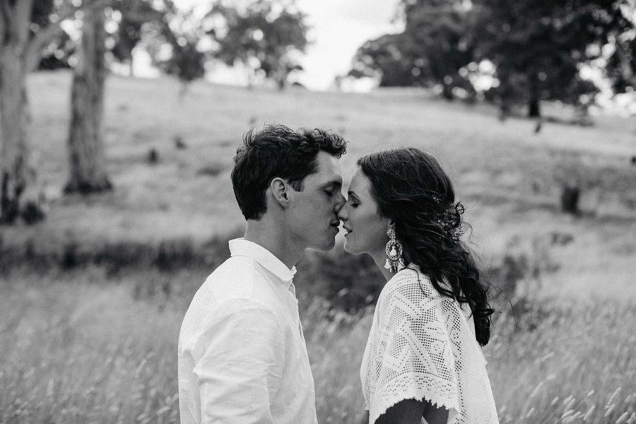 boho wedding photographers