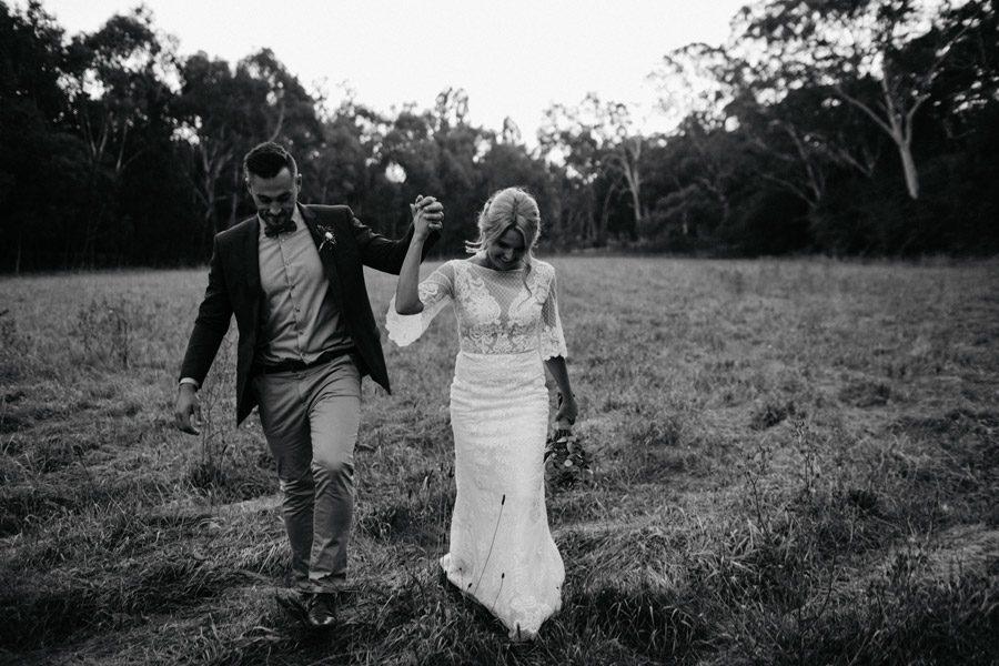 calgary & vancouver wedding photographer
