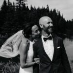 calgary family estate wedding
